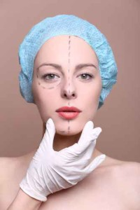beautykredit operation facelifting
