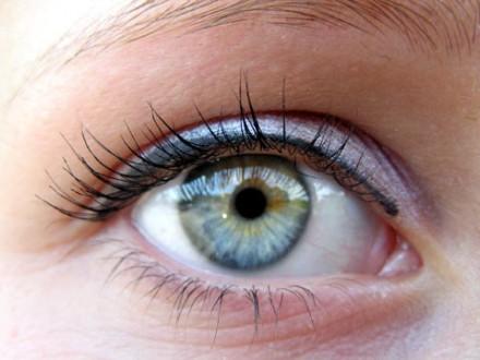 Augen lasern BeautyKredit