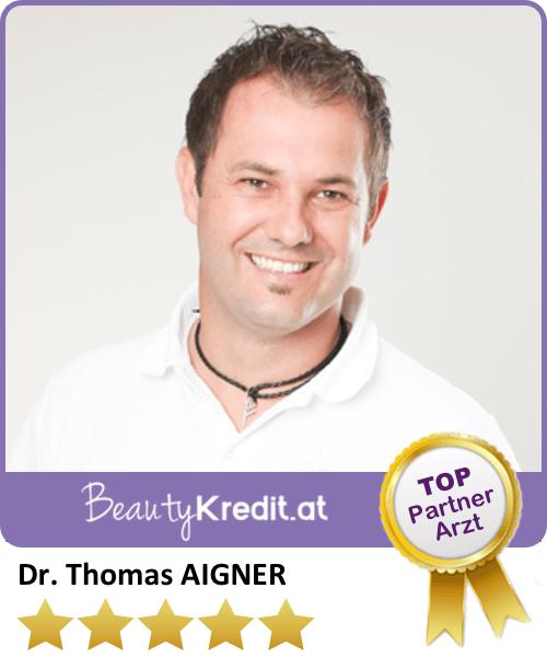 dr-thomas-aigner-1070-wien-premium
