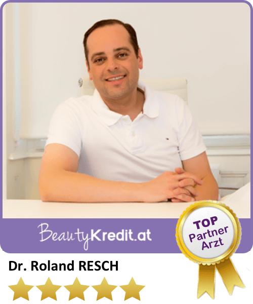 dr-roland-resch-plastischer-chirurg-1190-wien