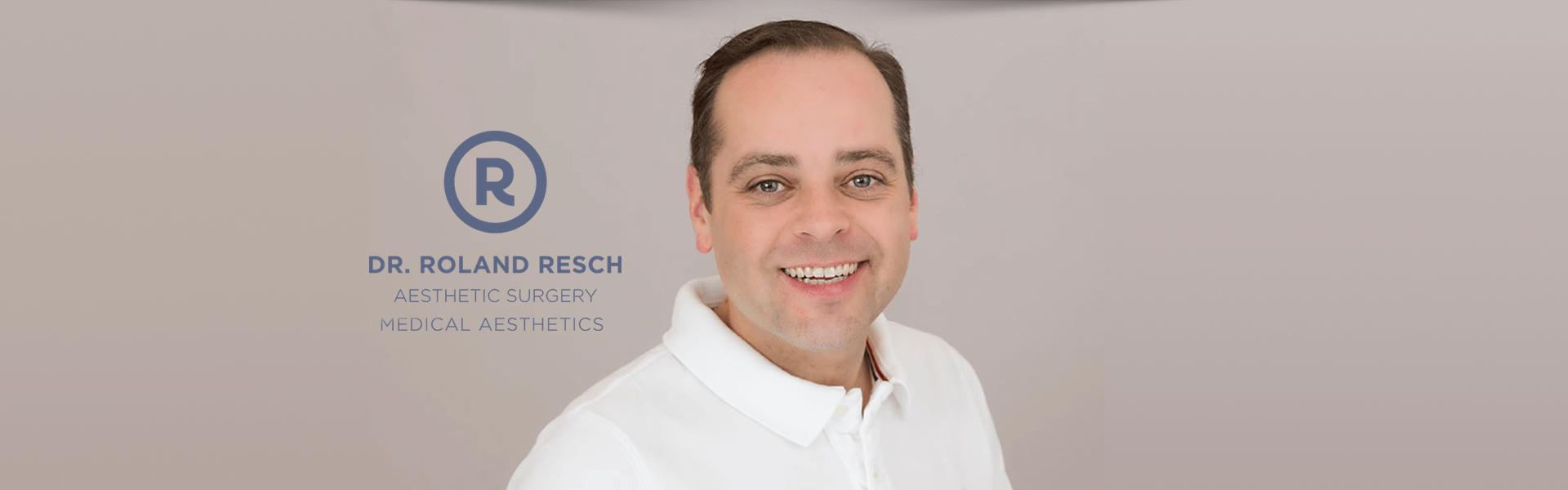 dr-roland-resch-plastischer-chirurg-1190-wien-header